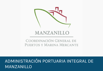 PORT AUTHORITY OF MANZANILLO